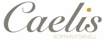 Caelis, Romain Fornell